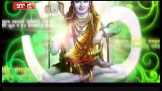 Bhola Beh Gaya Ganga Me | Original Kedarnath Dham Ki Ghatna 2013 Official HD