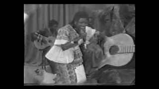 Naini Diabaté - ''R.T.M.'' (1988)