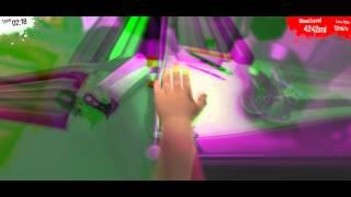 [Surgeon Simulator 2013]#1 極度[善良]的醫生