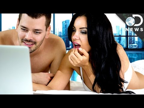 Can Porn Improve Your Sex Life?
