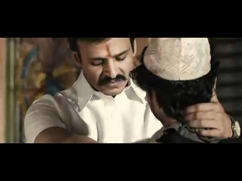 Xxx Mp4 Rakht Charitra I 2010 Hindi Movie DVDRip PART 16 3gp Sex