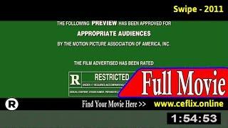 Watch: Swipe (2011) Full Movie Online