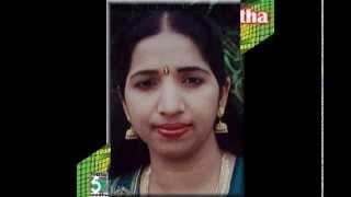 Swarnalatha Tamil  Hits Collection 1 @ G.Pranesh