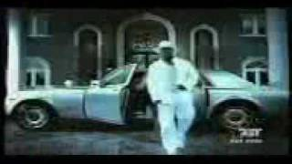 50 cent feat snoop doog & g-unit - p i m p.3gp