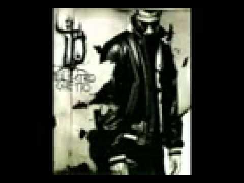 Xxx Mp4 Bushido Gangbang Feat Baba Saad Und Bass Sultan Hengzt 3gp Sex