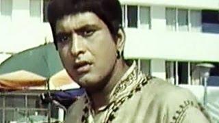 Gangaram Ki Samajho - Manoj Kumar - Babita - Pehchan - Bollywood Songs - Mukesh - Suman Kalyapur