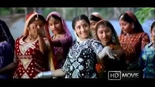 Kayyethum Dhorathu malayalam full movie | Fahad Fazil new movie 2016 | Latest Malayalam full movie