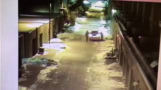 @TorontoPolice Shooting investigation Regent Park Janauary 6, 2018
