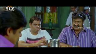 Bakara Telugu 💋 Romantic 💋 Full Movie | Srihari | Brahmanandam | Ali | Indian Films