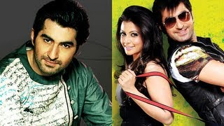 images Super Hit Movies Of Jeet