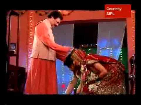 Xxx Mp4 Chhoti Bahu Gets Married To Dev 3gp Sex