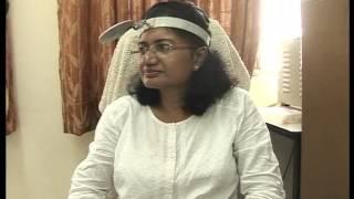 Karuna Sindhu Charitable Hospital | Part 2 | Documentary 2017 | Vishwa Jagriti Mission