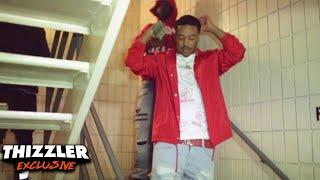 Lingo - They Callin (Exclusive Music Video) || Dir. IAMOmeez [Thizzler.com]