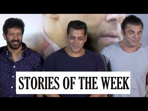Xxx Mp4 Salman Khan Stories Of The Week 3gp Sex