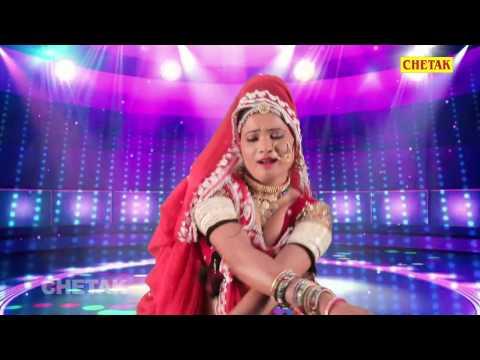 Xxx Mp4 दावा है पहले कभी नहीं देखा होगा ऐसा सेक्सी डांस Rajasthani Haryanvi Sexy Dance Latest Dance 3gp Sex