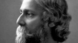 Bidhir Badhon- a cappella