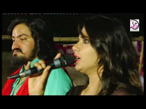 Xxx Mp4 Vijay Suvada Khushbu Asodiya New Latest Live Garba Program 2017 3gp Sex