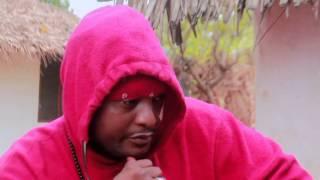 Ndoa ya Kibabe part 4 of 5 ( Tanzania comedy )