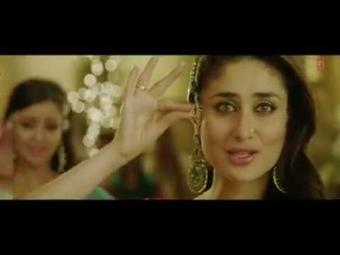 Xxx Mp4 Kareena Kapoor Mp4 3gp Sex