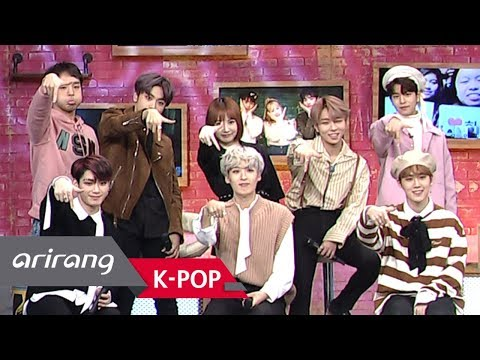 Xxx Mp4 After School Club The Group That Sings Of The Intense Youth Seven O 39 Clock 세븐어클락 Full Episode 3gp Sex