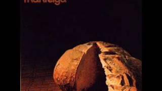 Pão Com Manteiga - Micróbio do Universo