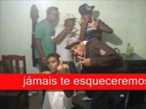 LeOnE cB_Tributo_Chris Brown_take you down.3gp