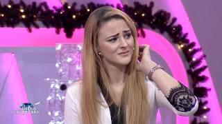 E diela shqiptare - Ka nje mesazh per ty - Pjesa 2! (18 dhjetor 2016)