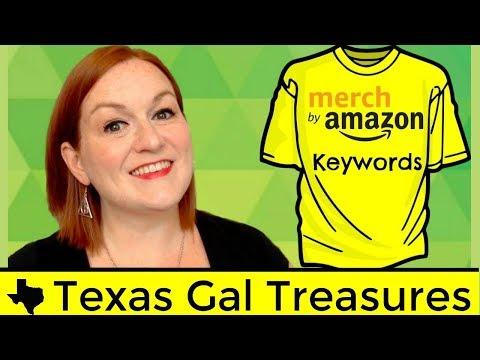 Xxx Mp4 Merch By Amazon Tutorial How To Write Keywords And Description Writing Keywords For Merch Shirts 3gp Sex