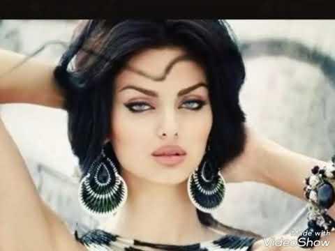 Xxx Mp4 صور ملكه جمال ايران تخبللل 3gp Sex