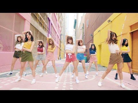 Xxx Mp4 TWICE「LIKEY Japanese Ver 」Music Video 3gp Sex