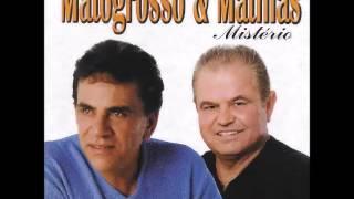 Matogrosso e Mathias - A Vida De Pescador