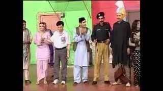 Game Full Punjabi Stage Drama