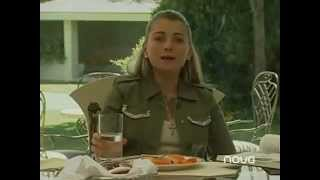Mujer de Madera Cap  9 Part  3   YouTube
