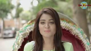 Poran bangla new song