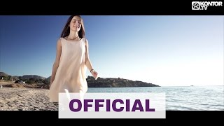 EDX - Roadkill (EDX's Ibiza Sunrise Remix) (Official Video HD)
