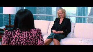 THE OTHER WOMAN (2014) Clip: Perfect Fit