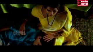 Malayalam Film Songs | Iniyenthu Paadendu Njan...... Udayapuram Sulthan Song | Malayalam Movie Songs