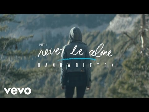Download Shawn Mendes - Never Be Alone On Musiku.PW