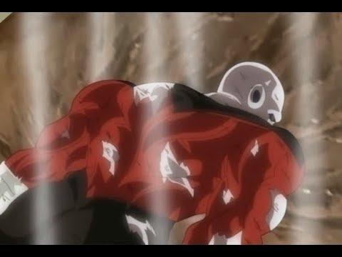 Xxx Mp4 EL DESPERTAR DE UN DIOS SUPREMO ● Gohan Se Transforma Dragon Ball Super Final Mundo Dragon Ball 3gp Sex