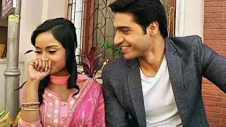 Shashtri Sisters Full Episode 8th January 2015 Shoot | Behind The Scenes HD