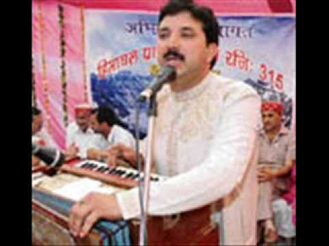 Horna Patna By Karnail Rana Himachali Song