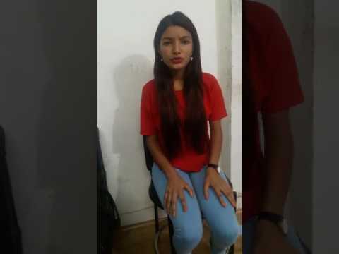Xxx Mp4 Sunita Video 3gp Sex