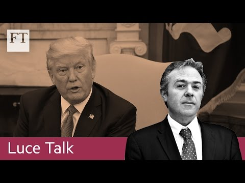 Xxx Mp4 Trump Scandals Fray Republican Nerves Luce Talk 3gp Sex