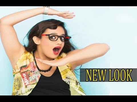 Spruha Joshi New Hot Photoshoot