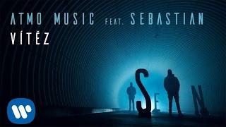 ATMO music - Vítěz ft. Sebastian (Official Audio)