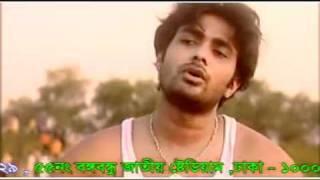 bangla music new song Monir Khan-MANUSH CENA 2011 HD - YouTube.flv   armyalom