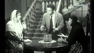 فيلم اخر جنان .. احمد رمزى