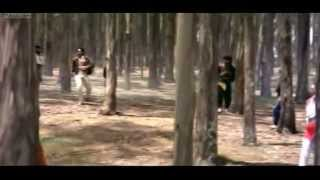 Pyaar Gazab Ki Cheez Hai [Full Video Song] (HQ) - Ek Hi Raasta