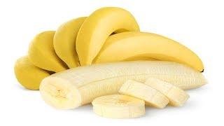 সুস্থ্য থাকতে চাইলে প্রতিদিন মাত্র ১ টি করে কলা কেন খাবেন। Best Health Benefits Of Banana
