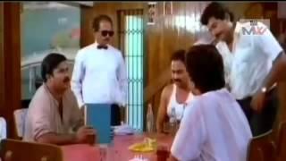 Mamukoya  comedy by Achu Pck mugadar calicut.